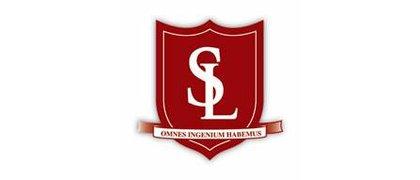 South Lee School