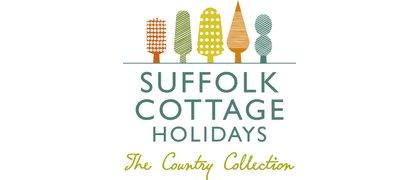 Suffolk Cottage Holidays