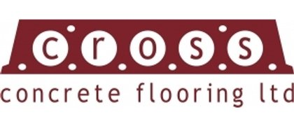 Cross Concrete Flooring