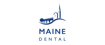 Maine Dental Practice Cullybackey