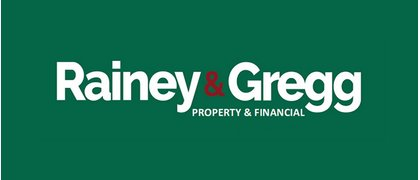 Rainey & Gregg Property Services