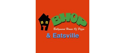 BHOP and Eatsville