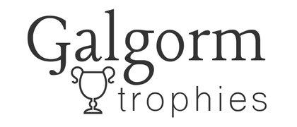 Galgorm Trophies