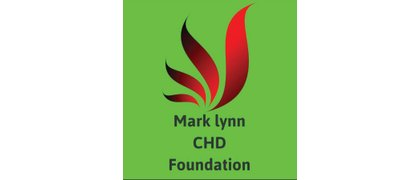 Mark Lynn Foundation