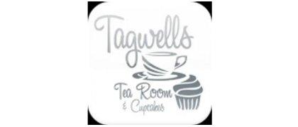 Tagwells Tea Room & Cupcakes