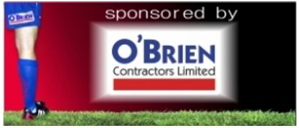O'Brien
