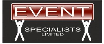 Event Specialists Ltd