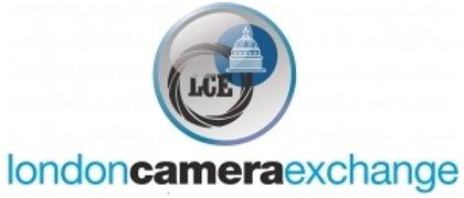 London Camera Exchange