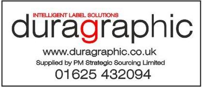 Duragraphic