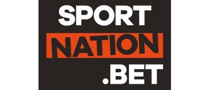 SportNation.Bet