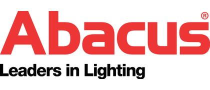 Abacus Lighting