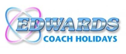 EDWARDS COACHES