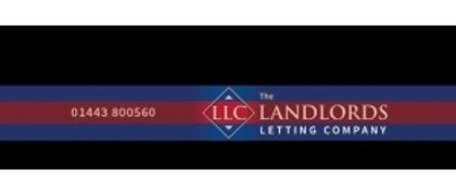 The Landlord Letting Company