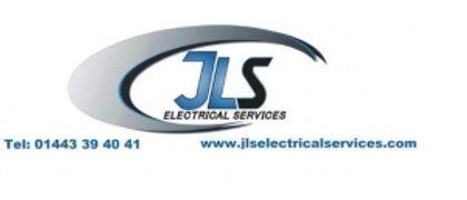 JLS Electrical Services