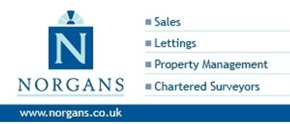 Norgans Estate Agents