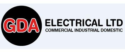 GDA Electrical