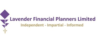 Lavender Financial Planners