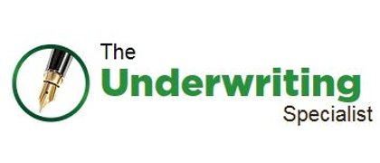 The Underwriting Specialist