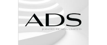 ADS Joinery
