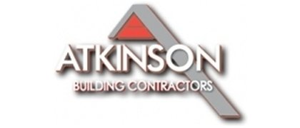 Atkinsons Building Contractors