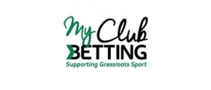 My Club Betting