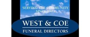 West & Coe Funeral Directors