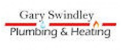 Gary Swindley Plumbing & Heating