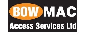 Bowmac Access Services Limited