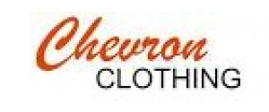 Chevron Clothing