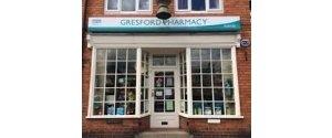 Gresford Pharmacy