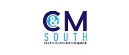 Cleaning and Maintenance South Ltd