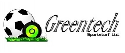 Greentech Sportsturf Ltd