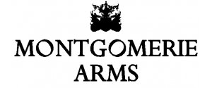 The Montgomerie Arms