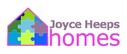 Joyce Heeps Estate Agents