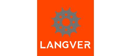 Langver Engineering