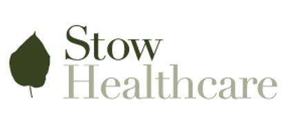 Stow Healthcare