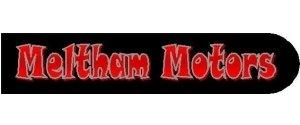 Meltham Motors