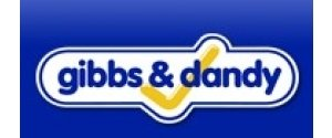 Gibbs & Dandy Builders Merchants