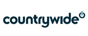 Countrywide Insurance Management