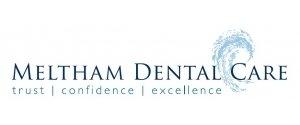 Meltham Dental Care