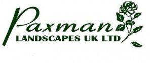Paxman Landscapes UK Limited