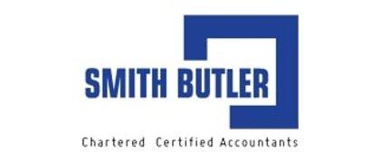 Smith Butler & Co