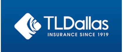 TL Dallas Group
