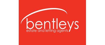 Bentleys Estate Agents