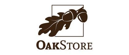 Oak Store Direct LTD