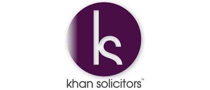 Khans Solicitors