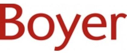 Boyer Planning Consultancy