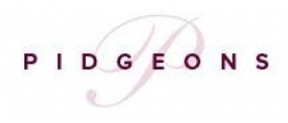 J.Pidgeon & Son Ltd