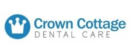 Crown Cottage Dental Care