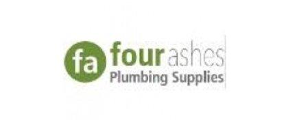 Four Ashes Plumbing Supplies